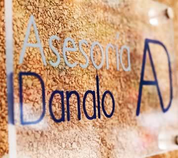 Asesoría Danalo